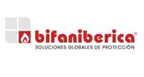Bifan Ibérica