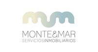 MONTE&MAR SERVICIOS INMOBILIARIOS SC